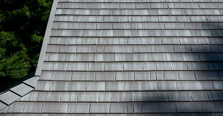 Roofing Contractor Waukesha Siding Unlimited Llc