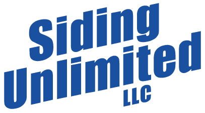 Siding Unlimited, LLC