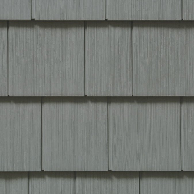 Cedar Siding Waukesha Siding Unlimited