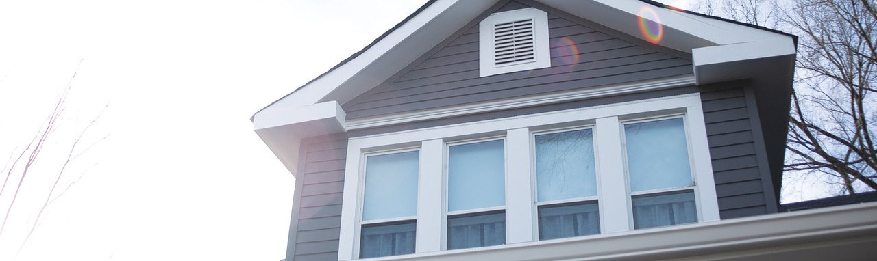 Replacement Windows Milwaukee Roofing Siding Unlimited Llc