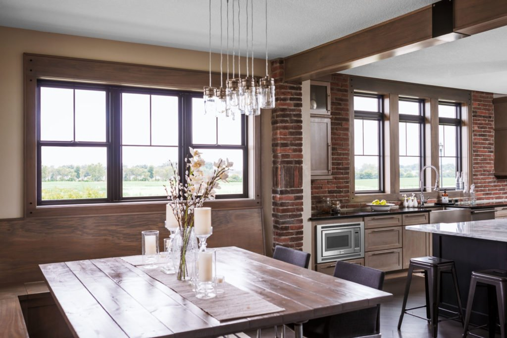 When to Replace Home Windows